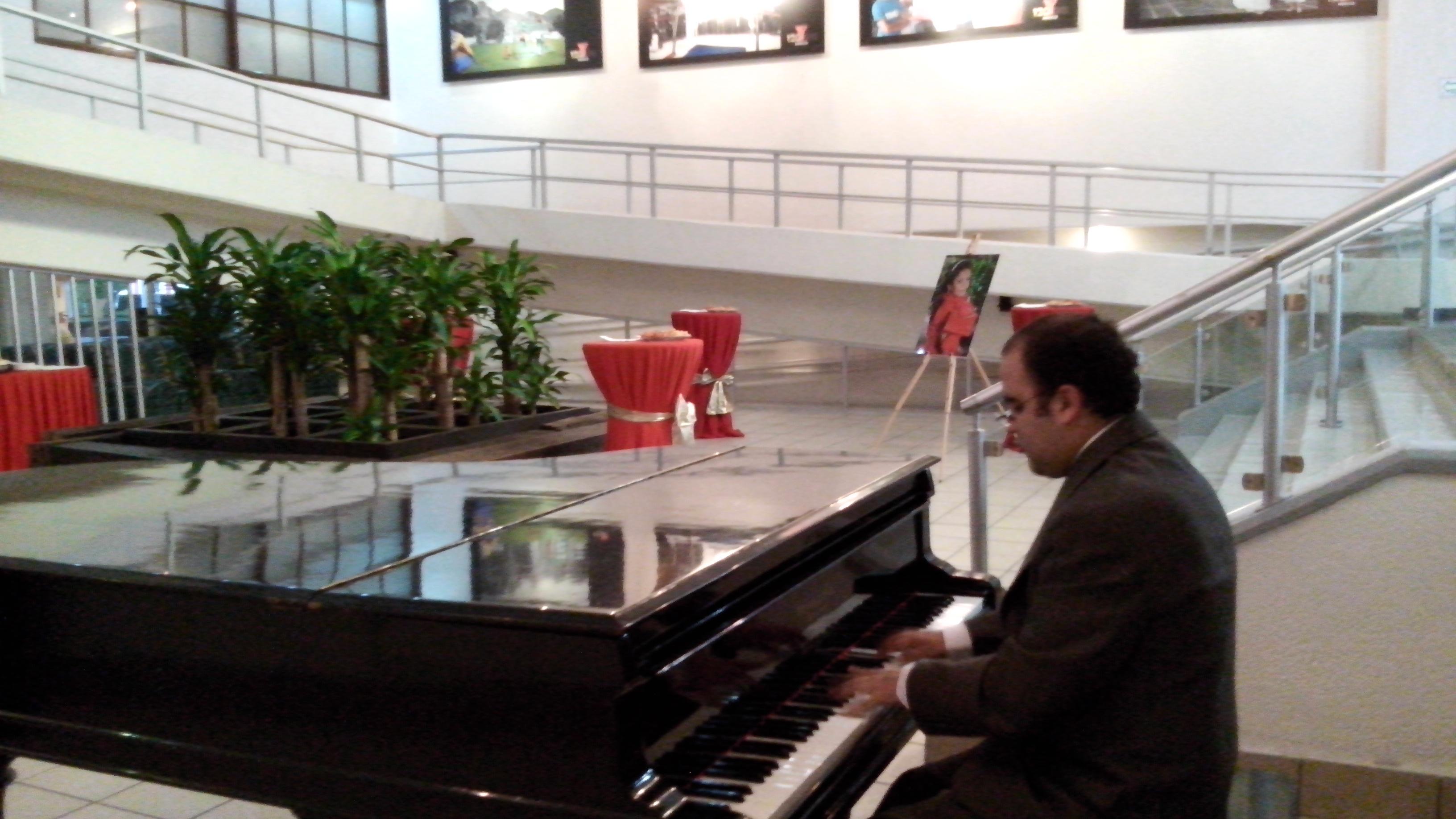 musica_de_piano_para-eventos