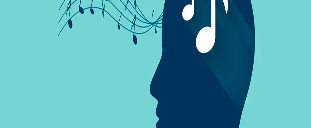 habilidades que se desarrollan tocando el piano